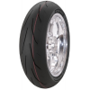 Avon 3D Ultra Xtreme AV82 (AC1) ( 160/60 ZR17 TL (69W) hátsó kerék )