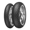 Metzeler Roadtec 01 ( 180/55 ZR17 TL (73W) hátsó kerék, M/C )