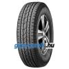 Nexen Roadian HTX RH5 ( 255/70 R17 112T 4PR WL )