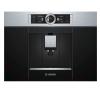 Bosch CTL636ES1 kávéfőző