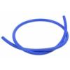 AlphaCool Silicon hajlító 30cm ID 3/8 / 10mm csõhöz - Kék
