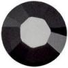 SW kristály, Cosmojet 001COJET SS5 20db