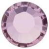 SW kristály, Light Ametist 212 SS5 20db