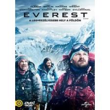 Everest (DVD) egyéb film
