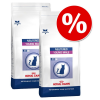 Royal Canin Veterinary Diet Royal Canin Vet Care Nutrition gazdaságos csomag - Adult (2 x 8 kg)