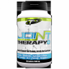 TREC NUTRITION Joint Therapy Plus 90 kap.