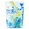Forever Lite Ultra Vanilla - 15 tasak 375 g