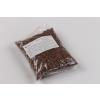 Tejcsokoládé pehely 20 dkg