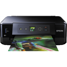 Epson Expression Premium XP-530 nyomtató