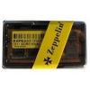 Zeppelin 1Gb/ 800MHz DDR2 SO-DIMM