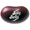 Jelly Belly Csoki puding (Chocolate Pudding) Beans 100g