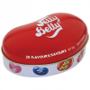 Jelly Belly 20 Assorted Flavours, fémdobozban 65g