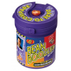 Jelly Belly Been Boozled Mystery 99g