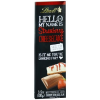 Lindt HELLO My Name Is Strawberry Cheesecake 100g