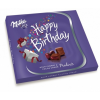 Milka Happy Birthday desszert 110g