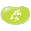 Jelly Belly Citrom-Lime (Lemon Lime) Beans 100g