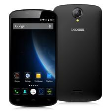 Doogee X6 mobiltelefon