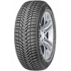 MICHELIN ALPIN A4 165/70 R14