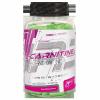 TREC NUTRITION L-Carnitine + Green Tea 90 kap.