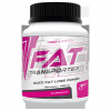 TREC NUTRITION Fat Transporter 90 tab.
