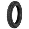 IRC Tire SN26 Urban Snow Evo ( 3.50-10 TL 59J M+S jelzés, Első kerék, hátsó kerék )