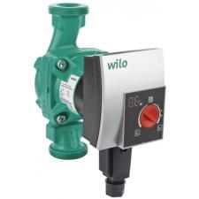 Wilo Yonos Pico-I 15/1-6 130 Keringető szivattyú szivattyú