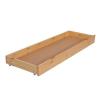 Kofa ágyneműtartó fiók 98x78 cm
