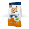 Happy Cat FIT&WELL ADULT LAZAC 300gr