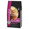 Eukanuba CAT ADULT STERILISED CONTROL 400G
