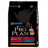 Pro Plan -PRO PLAN ADULT LARGE BREED ROBUST CSIRKE-RIZS 14KG