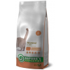 Nature's Protection -NATURES PROTECTION NEUTERED CAT 2KG