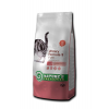 Nature's Protection -NATURES PROTECTION CAT URINARY 400G
