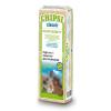 Chipsi FORGÁCS CHIPSI CLASSIC 15L, 1KG