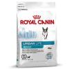 Royal Canin Urban Life Small Adult 0,5kg