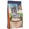 Happy Cat MINKAS BAROMFI 4kg