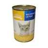 Harrison pet products.Inc CHICOPEE KONZERV MACSKA CSIRKE 400G