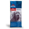 Harrison pet products.Inc CHICOPEE PUPPY LARGE BREED 20KG