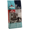 Harrison pet products.Inc CHICOPEE PUPPY LAMB/RICE 15KG