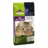 Harrison pet products.Inc CHICOPEE CAT CASTRATE 2KG