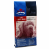 Harrison pet products.Inc CHICOPEE PUPPY LARGE BREED 15KG