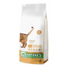 Nature's Protection NATURES PROTECTION INDOOR CAT 2KG
