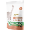 Nature's Protection NATURES PROTECTION NEUTERED CAT 400G