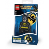 LEGO Batman világító kulcstartó