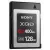 Sony XQD G 128GB (400MB/s)