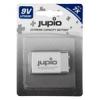 Jupio Li-Ion 9V elem 1db VPE-10 (JBL-9V)
