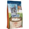 Happy Cat Minkas Geflügel 4 kg