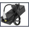 IBM Lenovo 3000 C200 7.9*5.5mm 20V 4.5A 90W fekete notebook/laptop hálózati töltő/adapter utángyártott