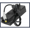 IBM Thinkpad T60 7.9*5.5mm 20V 4.5A 90W fekete notebook/laptop hálózati töltő/adapter utángyártott