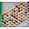 Bagdy Emőke Az evés öröme, szenvedélye, szenvedése - Hangoskönyv