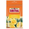 SUBSTRAL® Növényvarázs indító rózsatrágya